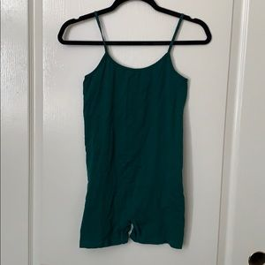 Intimately free people body suit size M/L